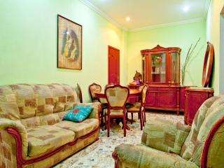 Apartmens Kardinal - Sevastopol vacation rentals