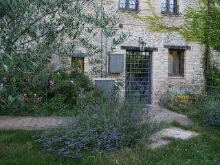 Romantic 1 bedroom Vacation Rental in Orvieto - Orvieto vacation rentals