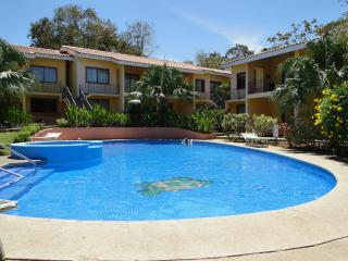 Green Turtle - Playas del Coco vacation rentals