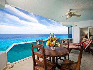 Puesta del Sol condo 6 South - Cozumel vacation rentals
