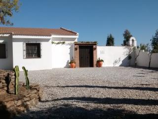 Villa Mexicana - Torrox vacation rentals