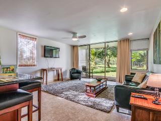 Kuilima Estates East 75 - Kahuku vacation rentals