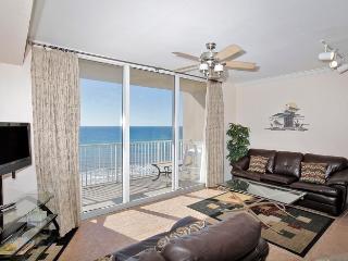Tidewater 611 - Panama City Beach vacation rentals