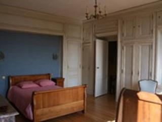 Nice Chateau with Internet Access and Wireless Internet - Saillans vacation rentals