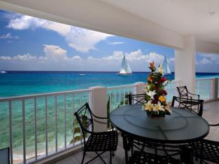 LAS BRISAS CONDO # 301 - Cozumel vacation rentals