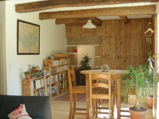 Chambre d'hôte au coeur des menhirs et des bois... - Carnac vacation rentals