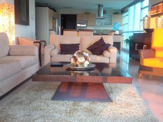 Condo Seibal Nuevo Vallarta - Nuevo Vallarta vacation rentals