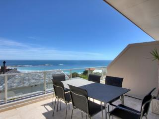 Summer Place - Camps Bay vacation rentals