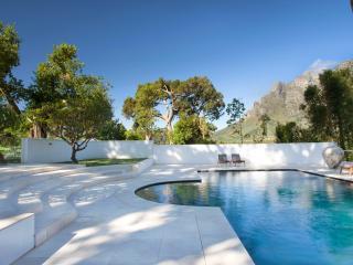 Oldenburg - The Homestead - Atlantis vacation rentals
