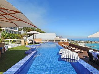 White Cliffs Penthouse - Clifton vacation rentals