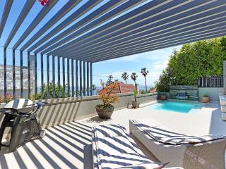 Villa Wynne - Fresnaye vacation rentals