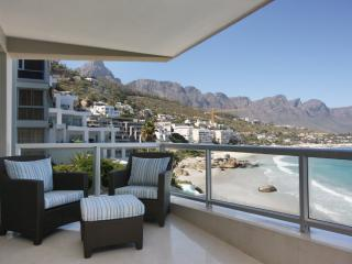 Clifton Views - Clifton vacation rentals