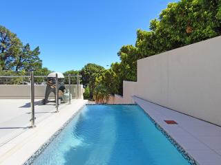 Perfect House with Internet Access and A/C - Camps Bay vacation rentals