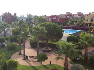 Isla Canela aircon wifi sleep 6 El Rincon de Golf - Isla Canela vacation rentals