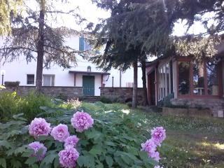 casa vacanza campagne romagnole zona panoramica - Borgo Tossignano vacation rentals