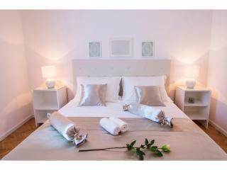City Center Residence - Split vacation rentals