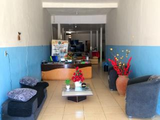 Pousada Oceania - Diaria ou Temporada - Aracaju vacation rentals