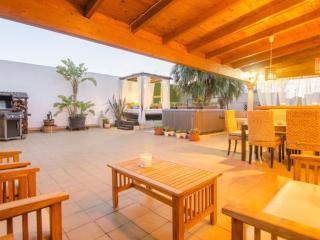 Apt Oasis - Javea vacation rentals