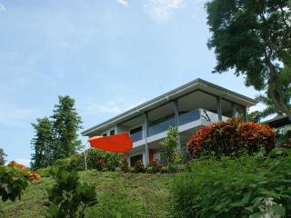 Casa Macaw / Contemporary Style / Paradise - Tarcoles vacation rentals