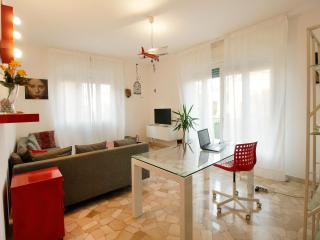 Nice Condo with Internet Access and Wireless Internet - Padua vacation rentals