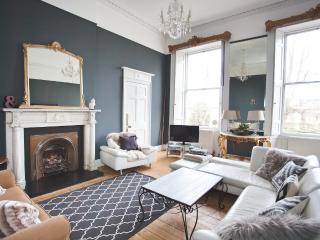 5 Bellevue Crescent - Edinburgh vacation rentals