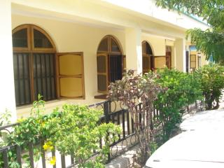 Dar Downtown Suites - Near Airport - Dorm Style - Dar es Salaam vacation rentals