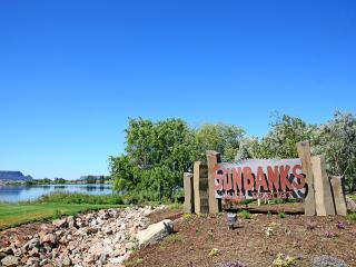 Villa Octans at Sunbanks Resort - Electric City vacation rentals
