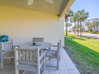 Maravilla 3104-2BR-AVAIL7/31-8/7 $1602-RealJOY Fun Pass*FREETripIns4NEWFallBkgs*Walk2Bch - Miramar Beach vacation rentals
