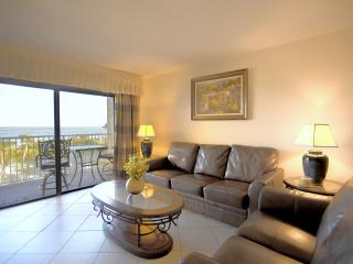 New Direct Oceanfront: Spectacular VIEW & Location - Cape Canaveral vacation rentals