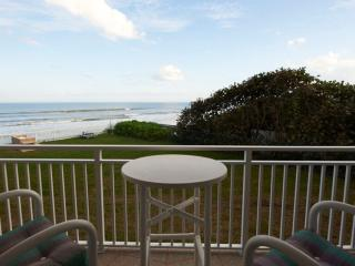 Gorgeous Oceanview Renovated Condo - Satellite Beach vacation rentals