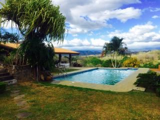 "Exclusive ""Quinta"" / Pacefull Gateway - Alajuela vacation rentals"