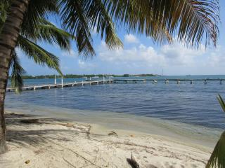 Southern Shores Resort Cabanas - Placencia vacation rentals