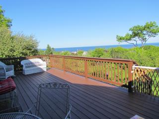 2 bedroom House with Internet Access in Cape Elizabeth - Cape Elizabeth vacation rentals