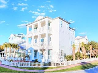 Sea N Stars: 50% off 10/15-11/15 call to book - Destin vacation rentals