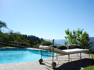 Nice Villa with Internet Access and Microwave - Montenero d'Orcia vacation rentals