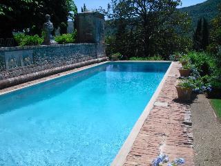 Beautiful Villa with Internet Access and Dishwasher - San Donato vacation rentals
