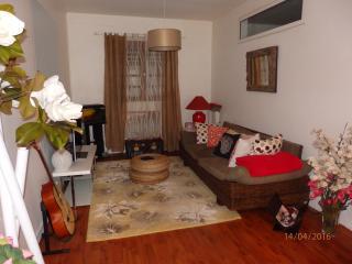 Cozy 1 bedroom Ducos Condo with Private Outdoor Pool - Ducos vacation rentals