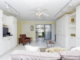 Summer Place 652, Ground Floor Studio, Steps to Beach, Pool, Sleeps 4 - Ponte Vedra Beach vacation rentals
