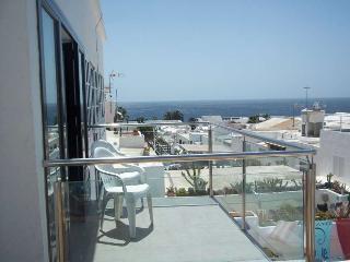 Beautiful Puerto Del Carmen Condo rental with Internet Access - Puerto Del Carmen vacation rentals