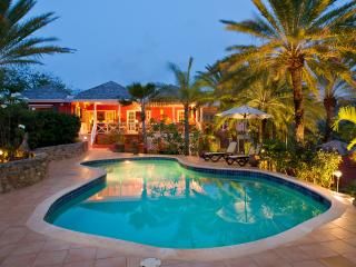 Loblolly Villa, English Harbour, Antigua - English Harbour vacation rentals