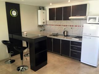 Studio Deluxe whit bed King Size - El Calafate vacation rentals