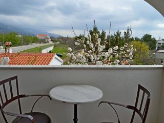 TH01306 Apartments Ante / One bedroom A1 - Seline vacation rentals