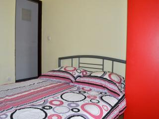 TH01306 Apartments Ante / Two bedroom A3 - Seline vacation rentals