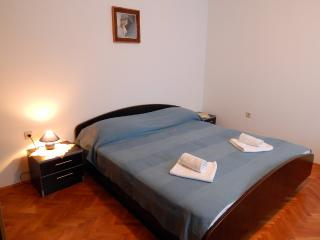 TH01304 Apartments Valentić / One Bedroom A3 - Pag vacation rentals