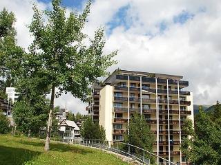 Allod-Park - Davos vacation rentals