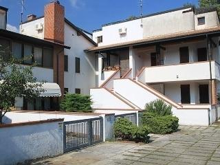 Nice 2 bedroom Condo in Lido degli Estensi - Lido degli Estensi vacation rentals