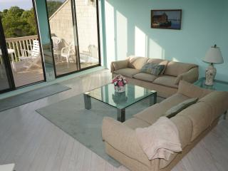 2 bedroom Condo with Television in Montauk - Montauk vacation rentals
