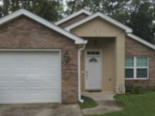 Luxury Living Minutes from FSU and FAMU - Tallahassee vacation rentals
