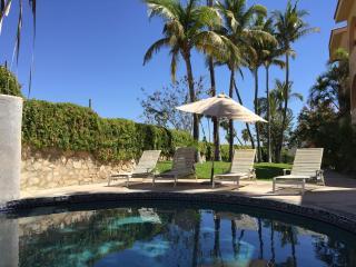 Comfortable 2 bedroom Condo in San Jose Del Cabo - San Jose Del Cabo vacation rentals