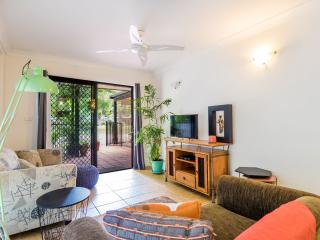 Hartleys Creek Cottage - Cairns vacation rentals